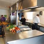 Catering Zutphen